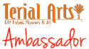 Terial Arts Amb